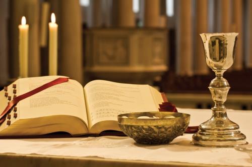 15df2154d158 V čase letných prázdnin sa aj Slovenská katolícka misia prepína na  'úsporný  režím. Posledná prázdninová sv. omša bude odslúžená v nedeľu 24.  júla.