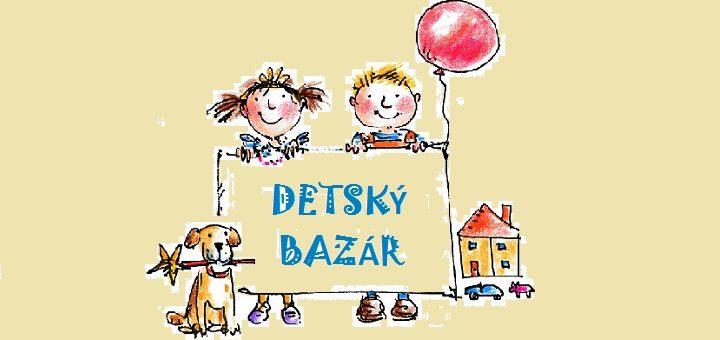 DetskyBazar_original